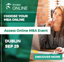 Go online and meet top Mba programs from around the world