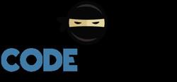 Grand Opening Code Ninjas of Midland Park
