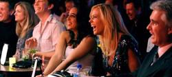 Grand Return of Hague English Comedy Night, Sat, Sept 25