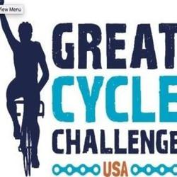 Great Cycle Challenge Usa San Francisco Ride