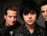 Green Day $499 Per Couple (hotel Included)