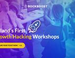 Growth Hacking Workshop Dublin