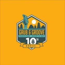 Grub And Groove