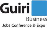 Guiri Business Jobs Conference & Expo Barcelona