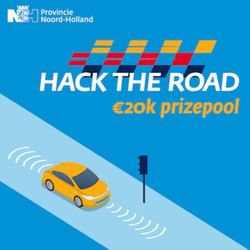 Hack The Road