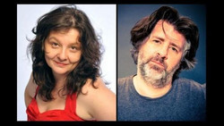 Hague English Comedy Night, Sat, Apr 14