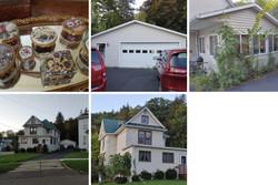Hand Estate Sale & Real Estate Auction