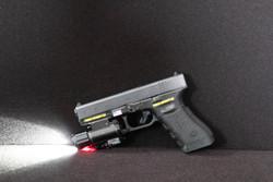 Handgun Qualification License Class June 5th 2021 $125