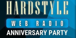 Hardstyle webradio | 1 Year Anniversary