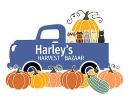 Harley's Harvest Bazaar