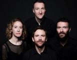 Harrogate International Sunday Series: Heath Quartet
