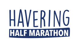 Havering Half Marathon and 10k Sunday 12th September 2021