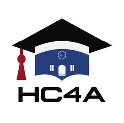 Hc4a Scholarship Gala