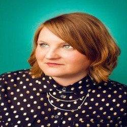 Headliner Comedy with Amy Miller - Live at the Alameda Comedy Club