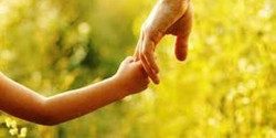 Heal Your Inner Child Meditation