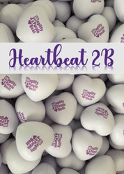 Heartbeat 2b