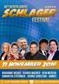 Het Nederlandse Schlager Festival