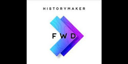 Historymaker Wknd 2019 | Vancouver Island