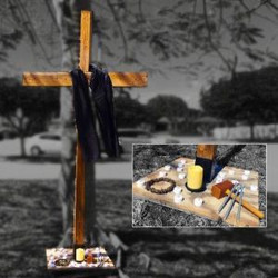 Holy Week - Jesus' Passion Prayer Interactive Stations