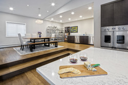 Home Remodeling: 101 (Zoom event)