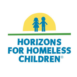 Horizons for Homeless Children's Virtual Women's Breakfast