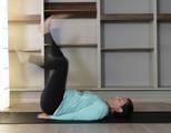 Hormone Yoga Workshop
