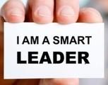 How Smart Leaders Create Engaged Employees- Saskatoon Jan 10,2017