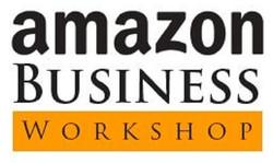 How To Easily Create A Profitable Amazon Business Philadelphia