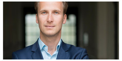 How to Attract the Perfect Partner - With Andreas Foerster