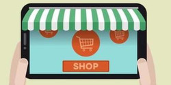 How to Setup An Online Store Selling Anything Without Selling