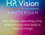 Hr Vision Amsterdam 2017
