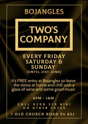 Https://www.youreventfree.com/events/twos-company-soul-night-at-in-chingford/