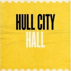 Hull City Hall Soul Night