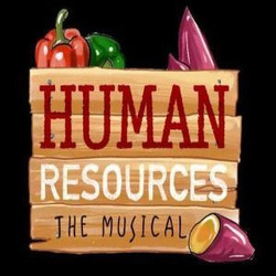 Human Resources: The Musical - Final Performance!
