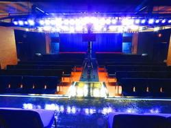Hypno Jimbo Comedy Hypnosis Stage Show