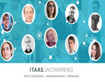 I T.a.k.e Unconference