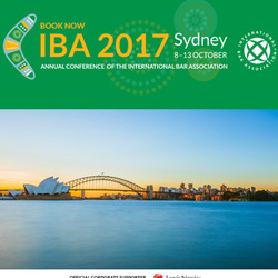 Iba Annual Conference 2017
