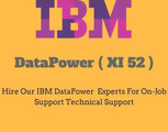 Ibm DataPower Online | Corporate Training