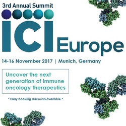 Ici Europe Summit