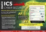 Ics Cyber Security Dach