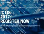 Ictis-2017