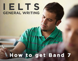 Ielts Preparation One-Day Seminar for Busy People