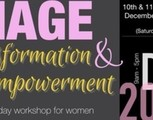 Image Transformation & Empowerment for Women
