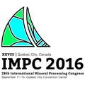 Impc 2016 (hosting Com 2016)