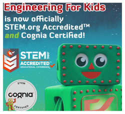 In-person Stem Camp