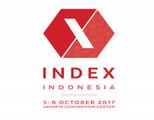 Index Indonesia