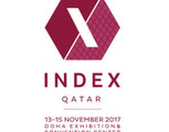 Index Qatar
