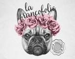Indie Difc Presents: La Francofolie - Every Wednesday
