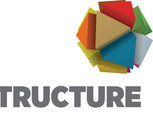 Indonesia Infrastructure Week 2017