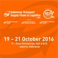 Indonesia Transport Supply Chain and Logistics Exhibition